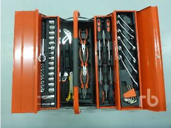 Hand Tools Kit with Tools - unealtă/ echipament