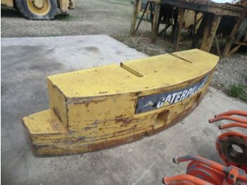 Contragreutate COUNTERWEIGHT 2.6 TON