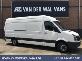 bf511178d4 Volkswagen Crafter 35 2.0 TDI L3H2 Airco Cruise - furgonetă