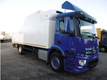 Camion frigider Mercedes-Benz ANTOS 1830 TK 7,3m THERMO KING T 1200 R EURO 6