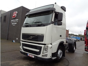 Volvo FH 420 GlobeTrotter 745000km - cap tractor