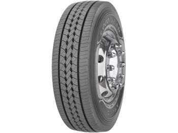 Anvelopă Goodyear Kmax S