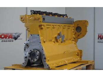 Motor Caterpillar 3306 LONG-BLOCK 3306 LONG-BLOCK