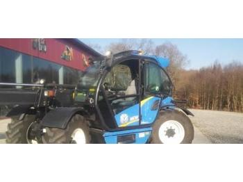 Stivuitor telescopic New Holland LM 5080