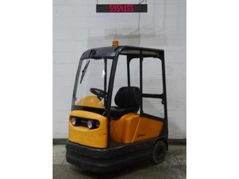 Still R06-065954155  - tractor electric