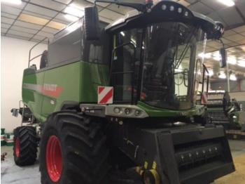 Combină de recoltat cereale Fendt 6335 C PL DEMO DESTOCKAGE
