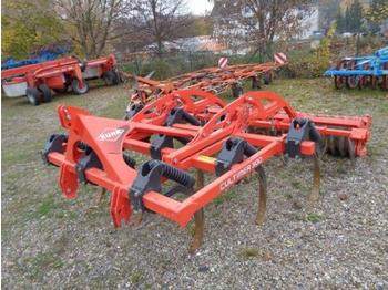 Kuhn Cultimer 300 NS - cultivator