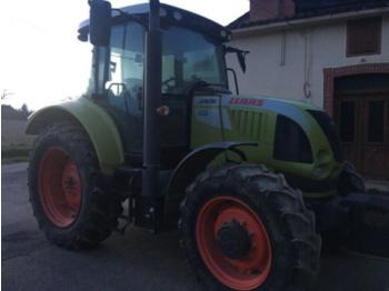 CLAAS ARION 510 - tractor agricol