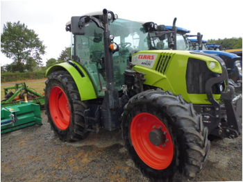 Claas ARION 440 - tractor agricol