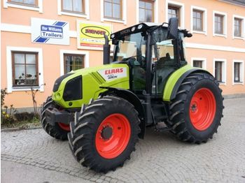 Claas Arion 420 CIS  - tractor agricol