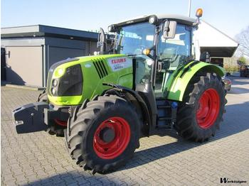 Claas Arion 430 - tractor agricol