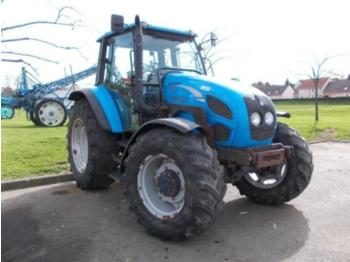 Tractor agricol Landini Vision 95