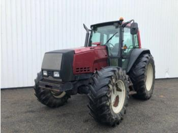 Tractor agricol Valtra 8150 HiTech