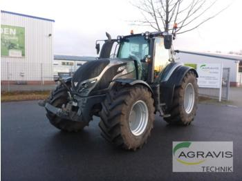 Tractor agricol Valtra T 214 D DIRECT