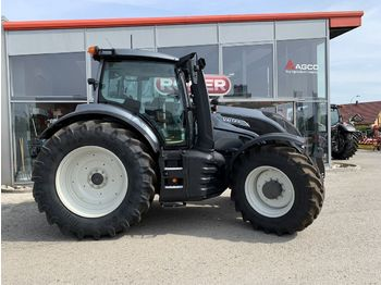 Tractor agricol Valtra T 214 Direct