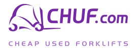 CHEAP USED FORKLIFTS - CHUF.com